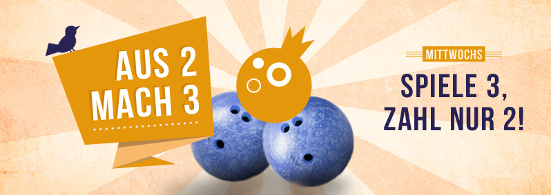toms bowling